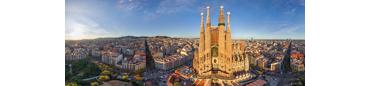 Barcelona, SP