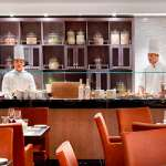CC_STAR_Manfredis_Tables_Chefs