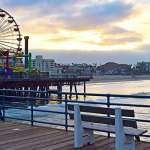Los_Angeles_Santa_Monica_Pier_Morning