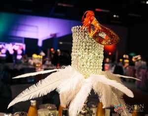 Venetian Christmas Gala in Edmonton
