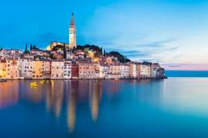 Croatia: Mystery and Adventure