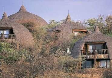 Family Kenya & Tanzania Safari