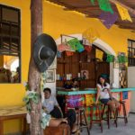 Caribbean Sea – Discover Cayes, Coves, and Reefs