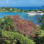 Crystalline Caribbean2